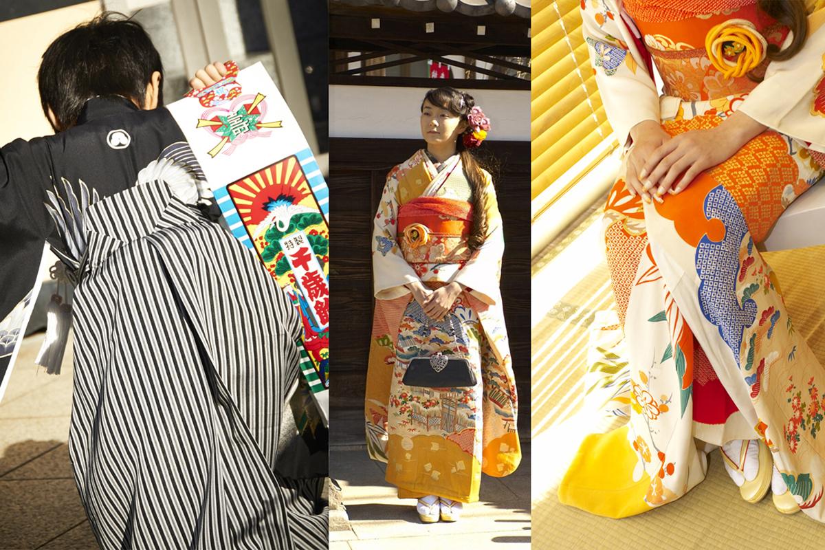 kitsuke-20-yome-753