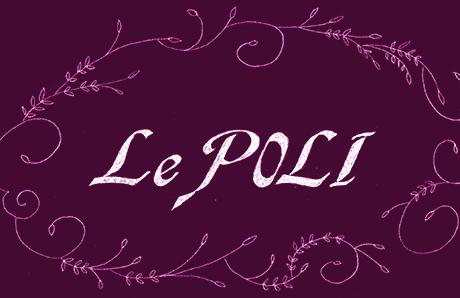 lepoli-murasaki