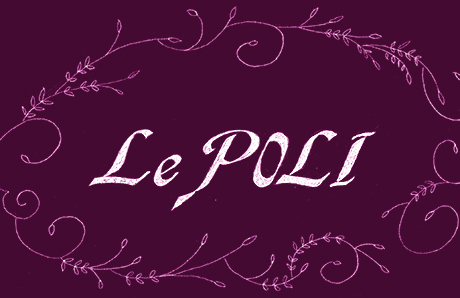 lepoli-logo*-murasaki